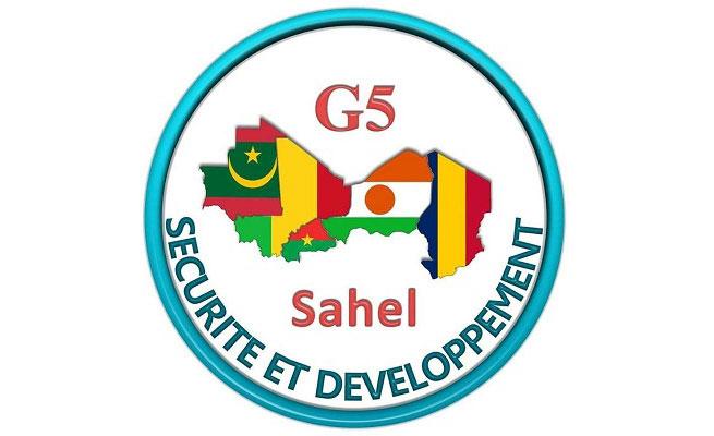 G5 Sahel face au COVID 19 : Les Chefs de la diplomatie se concertent