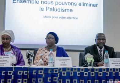 Déclaration de Niamey de la Société Civile Afrique francophone en marge du Sommet de l'Union Africaine