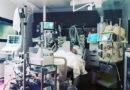 COVID-19 : 25 Questions pour « sonder » le Coronavirus au Niger