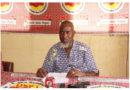 SOCIÉTÉ : Fête du Travail de 1er Mai 2020 : les doléances de l'USPT – Niger