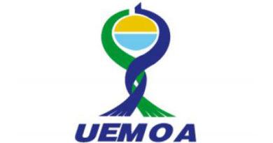 UEMOA : Rentrée judiciaire 2021-2022 de la Cour de Justice