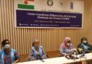 WANEP-Niger : Second tour de la Présidentielle 2020-2021 au Niger (Déclaration du COSEF)