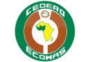 ELECTIONS AU GHANA : La Mission conjointe CEDEAO / UA salue les efforts des parties prenantes pour organiser des élections apaisées