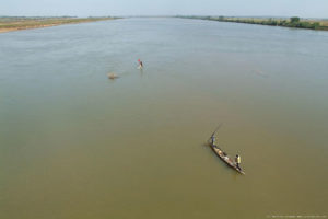 fleuve-niger-x-ABN-4
