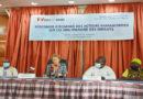 REUNION: Des Experts et des humanitaires planchent sur le Mariage des Enfants et les VBG