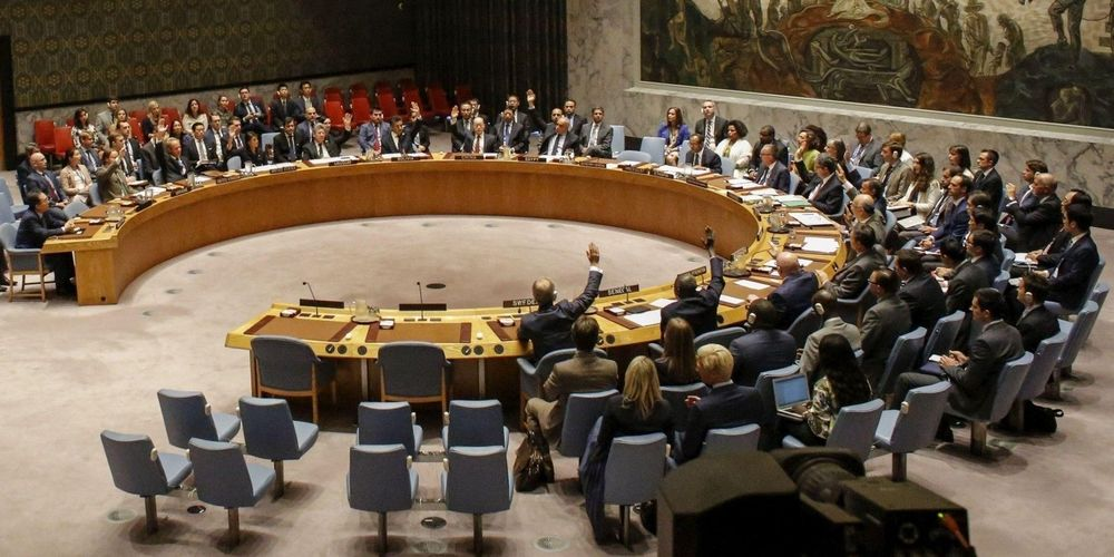 la-france-dispose-d-un-siege-permanent-au-conseil-de-securite-de-l-onu