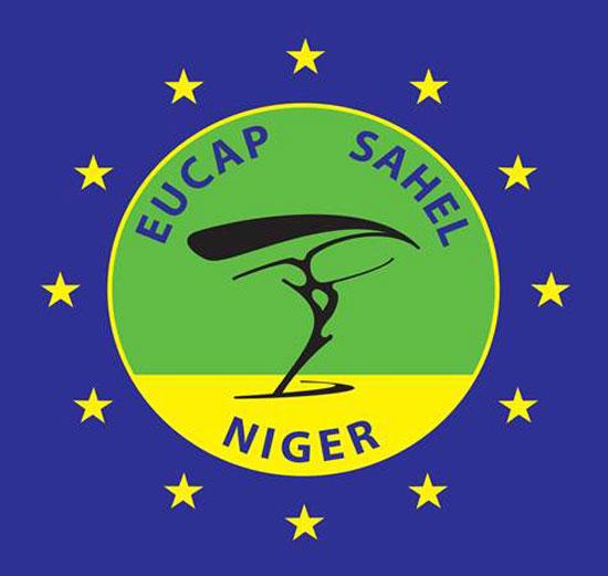 logo-Eucap-Sahel