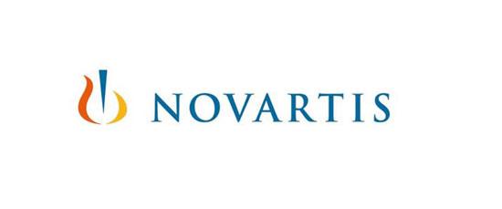novatis-825x510
