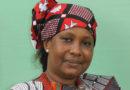 BIOGRAPHIE : Mme Bayard Mariame Gamatié, Femme en Politique au Niger
