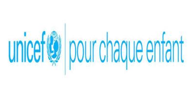 SOCIÉTÉ : Déclaration de l'UNICEF suite à l'incendie qui s'est produit dans une école à Niamey, ayant fait au moins 20 enfants victimes