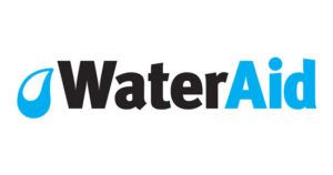 wateraid-social-logo